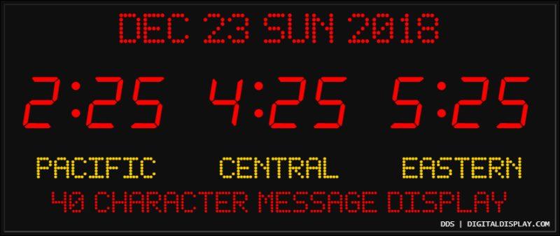 3-zone - BTZ-42425-3ERY-DACR-2020-1T-MSBR-4012-1B.jpg
