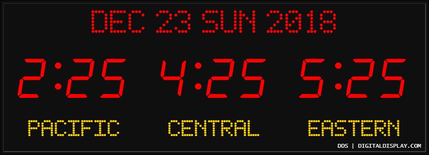 3-zone - BTZ-42425-3ERY-DACR-2020-1T.jpg