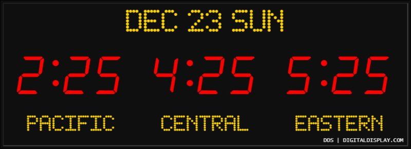3-zone - BTZ-42425-3ERY-DACY-1020-1T.jpg