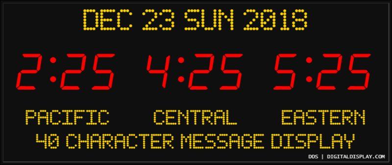 3-zone - BTZ-42425-3ERY-DACY-2020-1T-MSBY-4012-1B.jpg