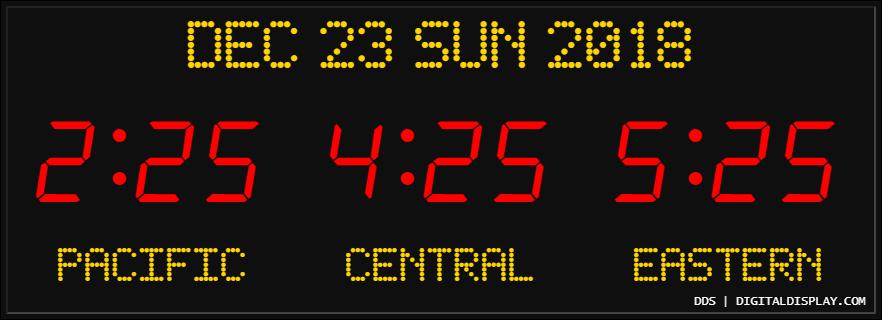 3-zone - BTZ-42425-3ERY-DACY-2020-1T.jpg