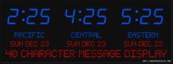 3-zone - BTZ-42440-3EBB-DACR-1012-3-MSBR-4020-1B.jpg