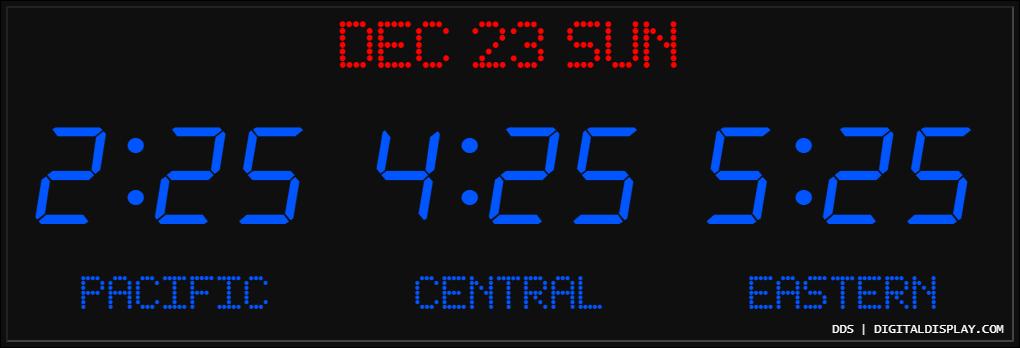 3-zone - BTZ-42440-3EBB-DACR-1020-1T.jpg