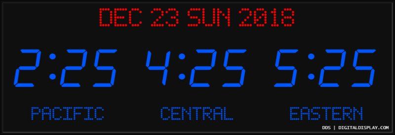 3-zone - BTZ-42440-3EBB-DACR-2020-1T.jpg