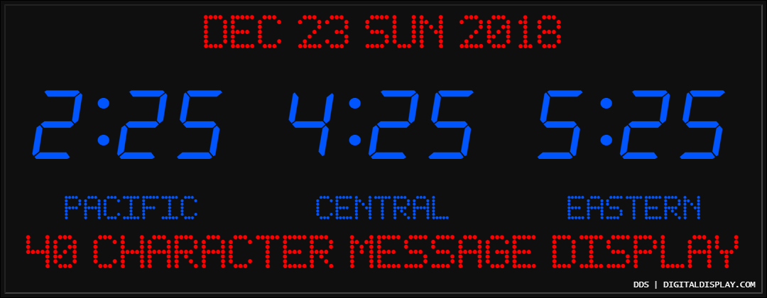 3-zone - BTZ-42440-3EBB-DACR-2020-1T-MSBR-4020-1B.jpg