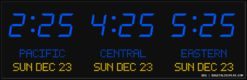 3-zone - BTZ-42440-3EBB-DACY-1012-3.jpg