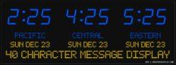 3-zone - BTZ-42440-3EBB-DACY-1012-3-MSBY-4020-1B.jpg