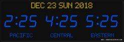 3-zone - BTZ-42440-3EBB-DACY-2020-1T.jpg