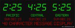 3-zone - BTZ-42440-3EGG-DACR-1012-3-MSBR-4020-1B.jpg