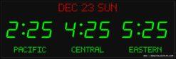 3-zone - BTZ-42440-3EGG-DACR-1020-1T.jpg