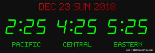 3-zone - BTZ-42440-3EGG-DACR-2020-1T.jpg