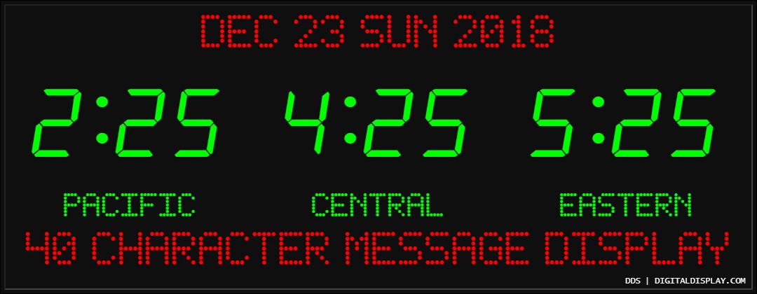 3-zone - BTZ-42440-3EGG-DACR-2020-1T-MSBR-4020-1B.jpg