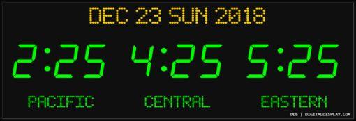 3-zone - BTZ-42440-3EGG-DACY-2020-1T.jpg