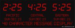 3-zone - BTZ-42440-3ERR-DACR-1012-3-MSBR-4020-1B.jpg