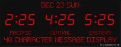 3-zone - BTZ-42440-3ERR-DACR-1020-1T-MSBR-4020-1B.jpg