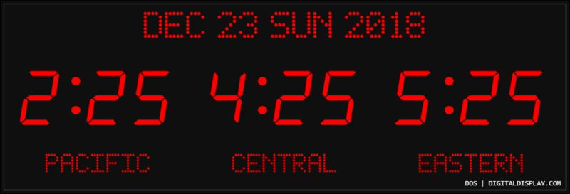 3-zone - BTZ-42440-3ERR-DACR-2020-1T.jpg