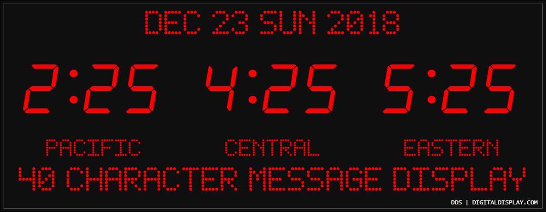 3-zone - BTZ-42440-3ERR-DACR-2020-1T-MSBR-4020-1B.jpg