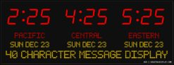 3-zone - BTZ-42440-3ERR-DACY-1012-3-MSBY-4020-1B.jpg