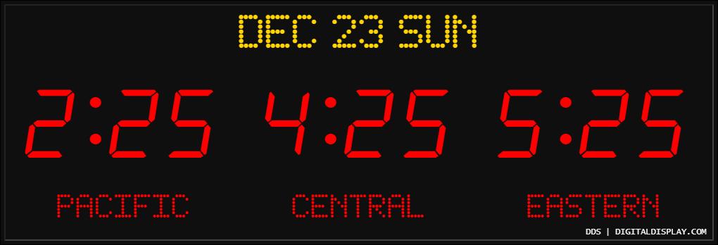 3-zone - BTZ-42440-3ERR-DACY-1020-1T.jpg