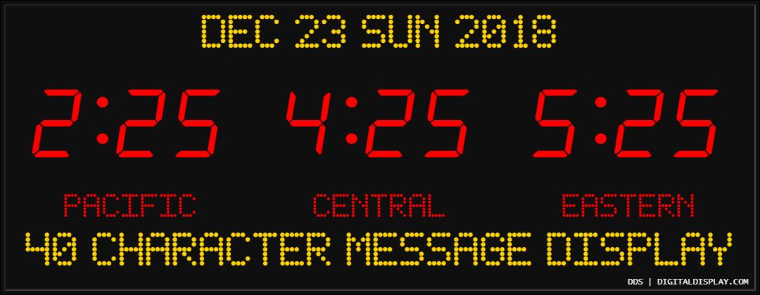3-zone - BTZ-42440-3ERR-DACY-2020-1T-MSBY-4020-1B.jpg