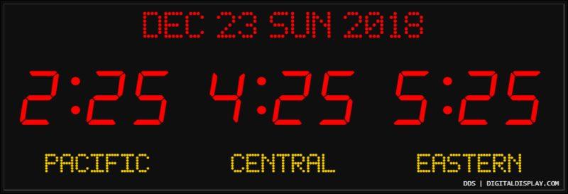 3-zone - BTZ-42440-3ERY-DACR-2020-1T.jpg