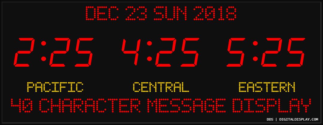3-zone - BTZ-42440-3ERY-DACR-2020-1T-MSBR-4020-1B.jpg