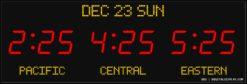 3-zone - BTZ-42440-3ERY-DACY-1020-1T.jpg