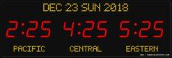 3-zone - BTZ-42440-3ERY-DACY-2020-1T.jpg