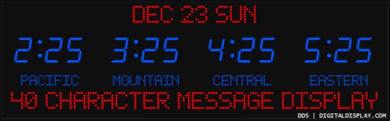 4-zone - BTZ-42418-4EBB-DACR-1012-1T-MSBR-4012-1B.jpg