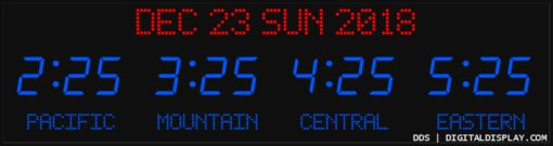 4-zone - BTZ-42418-4EBB-DACR-2012-1T.jpg