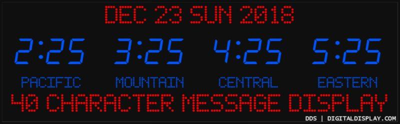 4-zone - BTZ-42418-4EBB-DACR-2012-1T-MSBR-4012-1B.jpg