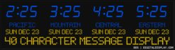 4-zone - BTZ-42418-4EBB-DACY-1007-4-MSBY-4012-1B.jpg