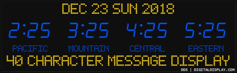 4-zone - BTZ-42418-4EBB-DACY-2012-1T-MSBY-4012-1B.jpg
