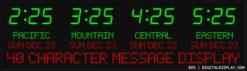 4-zone - BTZ-42418-4EGG-DACR-1007-4-MSBR-4012-1B.jpg