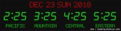 4-zone - BTZ-42418-4EGG-DACR-2012-1T.jpg
