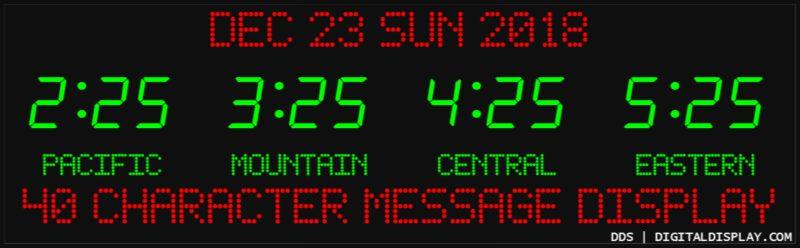 4-zone - BTZ-42418-4EGG-DACR-2012-1T-MSBR-4012-1B.jpg
