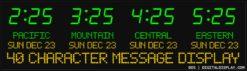 4-zone - BTZ-42418-4EGG-DACY-1007-4-MSBY-4012-1B.jpg