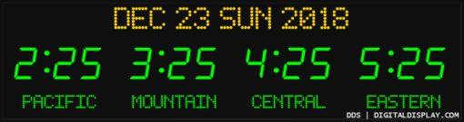 4-zone - BTZ-42418-4EGG-DACY-2012-1T.jpg