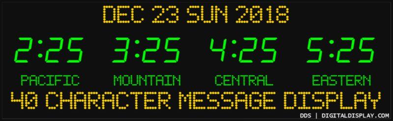 4-zone - BTZ-42418-4EGG-DACY-2012-1T-MSBY-4012-1B.jpg