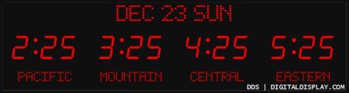 4-zone - BTZ-42418-4ERR-DACR-1012-1T.jpg
