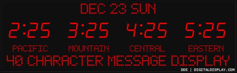 4-zone - BTZ-42418-4ERR-DACR-1012-1T-MSBR-4012-1B.jpg