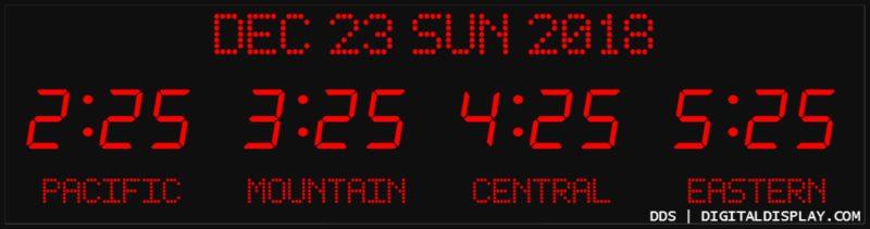 4-zone - BTZ-42418-4ERR-DACR-2012-1T.jpg