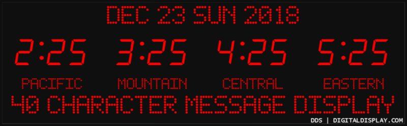 4-zone - BTZ-42418-4ERR-DACR-2012-1T-MSBR-4012-1B.jpg