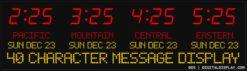 4-zone - BTZ-42418-4ERR-DACY-1007-4-MSBY-4012-1B.jpg