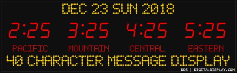 4-zone - BTZ-42418-4ERR-DACY-2012-1T-MSBY-4012-1B.jpg