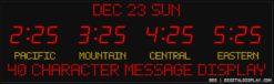 4-zone - BTZ-42418-4ERY-DACR-1012-1T-MSBR-4012-1B.jpg