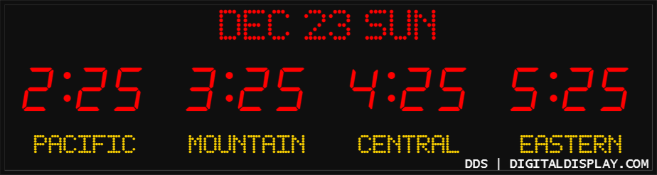 4-zone - BTZ-42418-4ERY-DACR-1012-1T.jpg