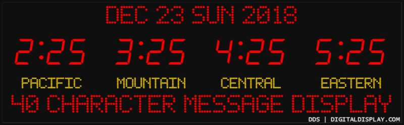 4-zone - BTZ-42418-4ERY-DACR-2012-1T-MSBR-4012-1B.jpg