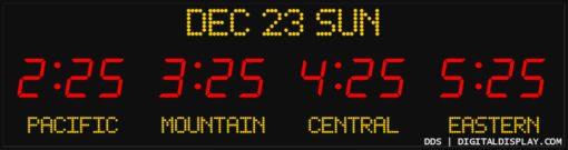 4-zone - BTZ-42418-4ERY-DACY-1012-1T.jpg