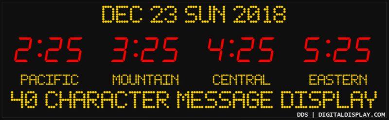 4-zone - BTZ-42418-4ERY-DACY-2012-1T-MSBY-4012-1B.jpg
